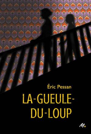 La-Gueule-du-loup