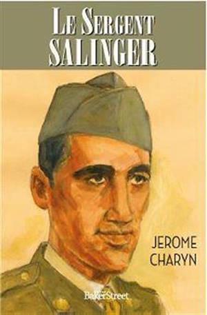 Le sergent Salinger