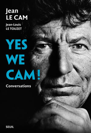 Yes we Cam! : conversations