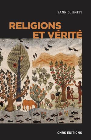 Religions et vérité : de la pluralité au scepticisme