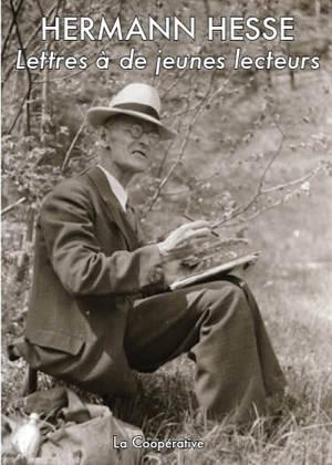 Lettres à de jeunes lecteurs (1903-1961)