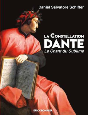 La constellation Dante : le chant du sublime