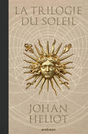 La trilogie du Soleil