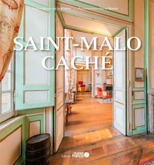 Saint-Malo caché