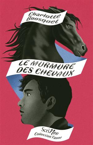 Le murmure des chevaux