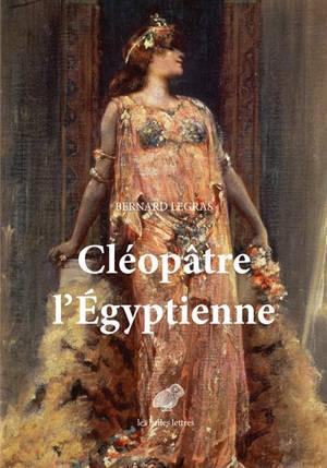 Cléopâtre l'Egyptienne