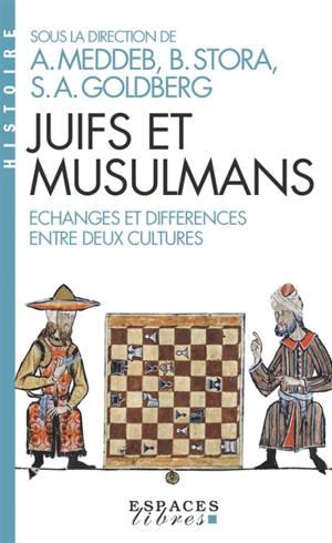 Juifs et musulmans : échanges et différences entre deux cultures