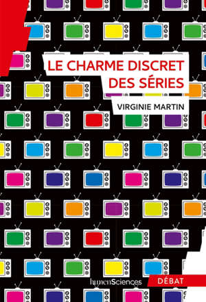 Le charme discret des séries