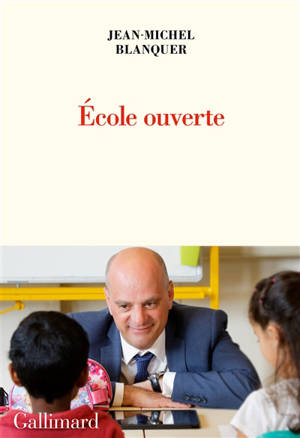 Ecole ouverte