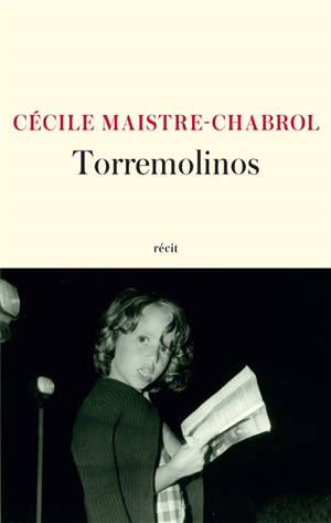 Torremolinos : récit