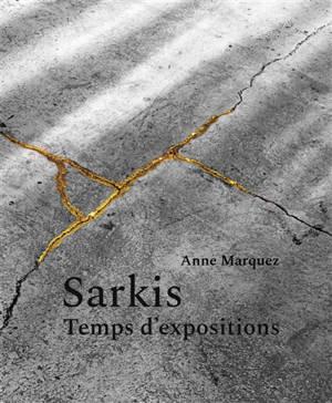 Sarkis : temps d'exposition