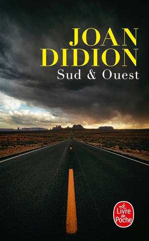 Sud & Ouest : carnets