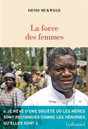 La force des femmes