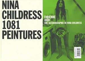 Coffret Nina Childress