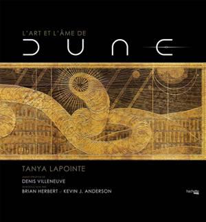 L'art et l'âme de Dune
