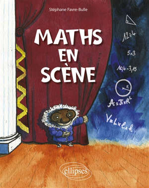Maths en scène