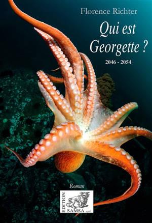 Qui est Georgette ? : 2046 - 2054