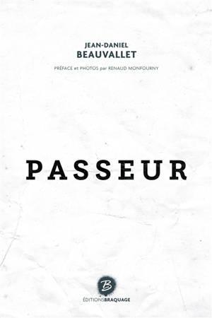 Passeur