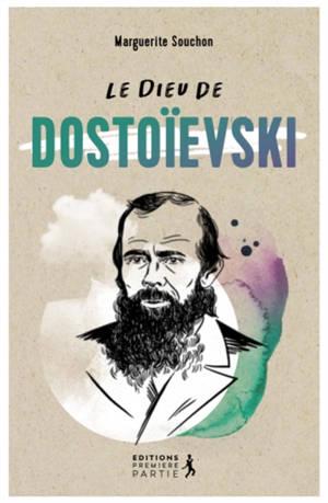 Le Dieu de Dostoïevski