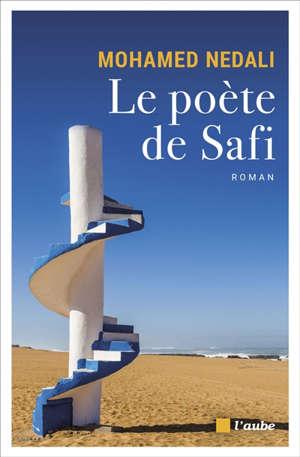 Le poète de Safi