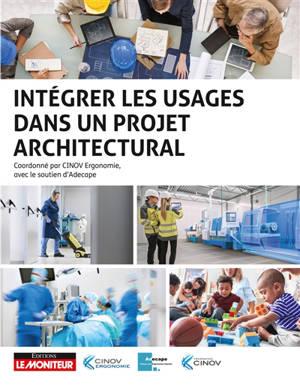 Intégrer les usages dans un projet architectural