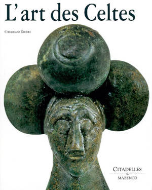 L'art des Celtes