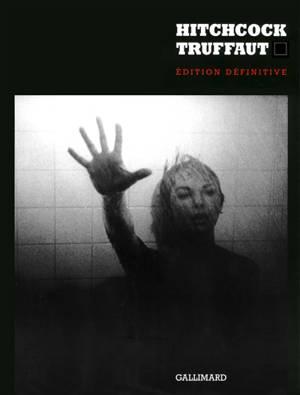 Hitchcock : édition définitive