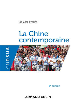 La Chine contemporaine
