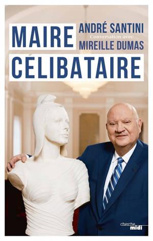 Maire célibataire : conversation avec Mireille Dumas