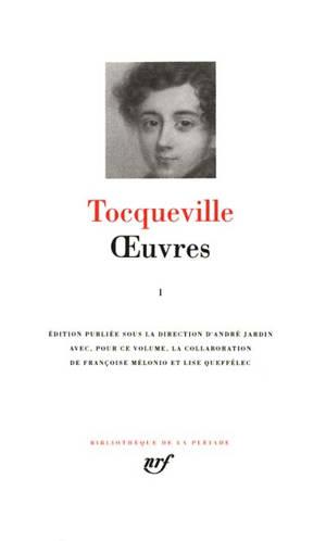 Oeuvres. Volume 1, Voyages *** Ecrits politiques et académiques
