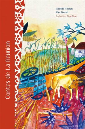 Contes de La Réunion