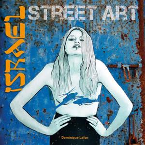 Israël street art