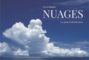 Nuages : le guide d'identification