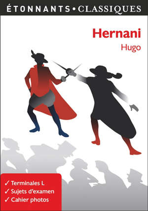 Hernani