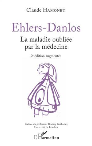 Ehlers-Danlos : la maladie oubliée par la médecine