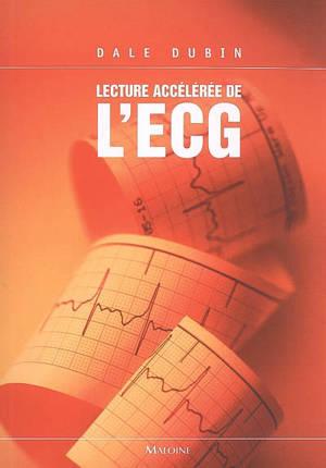 Lecture accélérée de l'ECG : pour un enseignement interactif