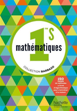 Mathématiques : 1re S