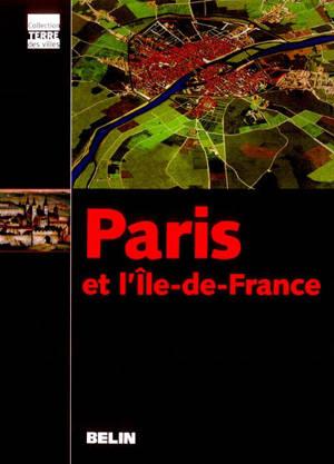 Paris et l'Ile-de-France