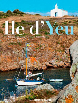 Ile-d'Yeu