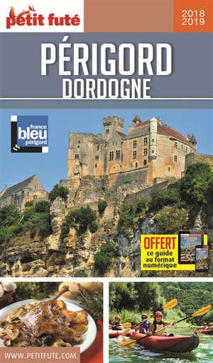 Périgord, Dordogne : 2018-2019