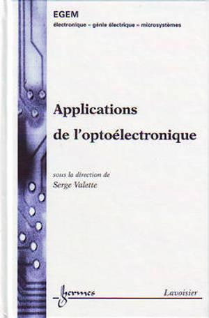 Applications de l'optoélectronique