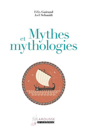 Mythes et mythologies