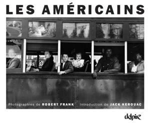 Les Américains
