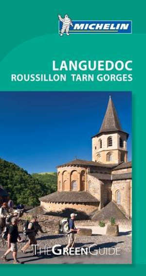 Languedoc-Roussillon, Tarn Gorges