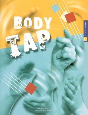 Body tap. Volume 1