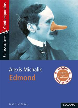Edmond : texte intégral