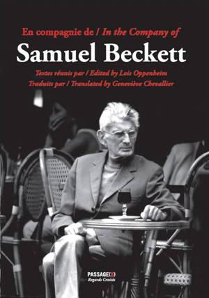 En compagnie de Samuel Beckett = In the company of Samuel Beckett