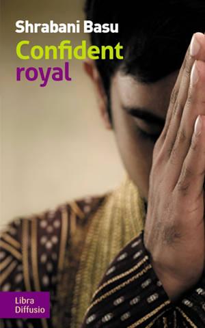 Confident royal : la reine et le serviteur : document