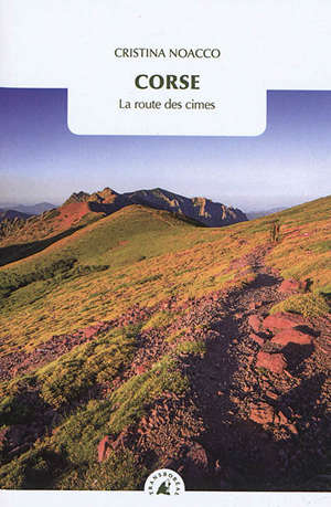 Corse : la grande traversée