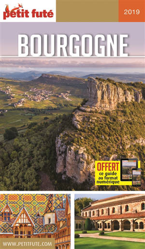 Bourgogne : 2019-2020